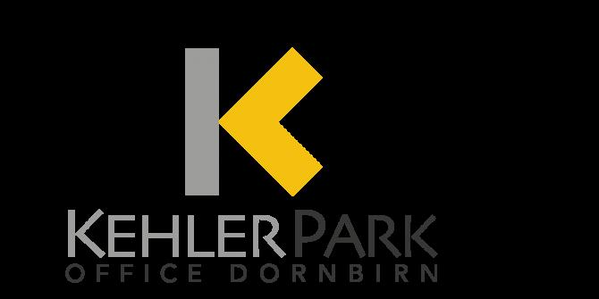 Kehlerpark Office Dornbirn